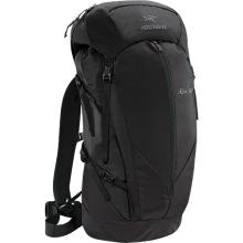 Kea 30 Backpack by Arc'teryx in Succasunna Nj