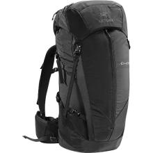 Kea 45 Backpack by Arc'teryx in Wakefield Ri