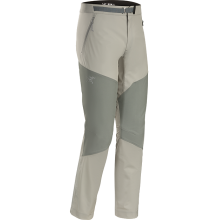 Gamma Rock Pant Men's by Arc'teryx in Wakefield Ri