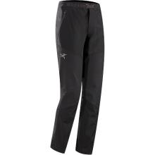 Gamma Rock Pant Men's by Arc'teryx in Seward Ak