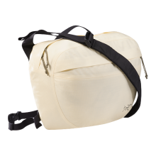 Lunara 10 Shoulder Bag by Arc'teryx