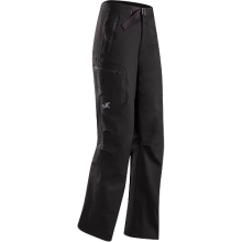 Gamma LT Pant Women's by Arc'teryx in Seward Ak
