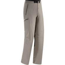 Gamma LT Pant Men's by Arc'teryx in San Luis Obispo Ca