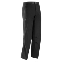 Gamma LT Pant Men's by Arc'teryx in Seward AK