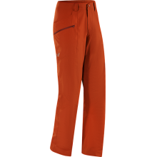 Perimeter Pant Men's by Arc'teryx in Austin Tx