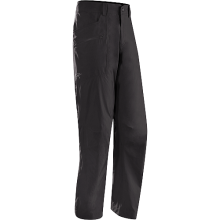 Perimeter Pant Men's by Arc'teryx in Milford Oh