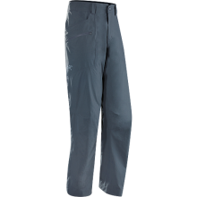 Perimeter Pant Men's by Arc'teryx in Knoxville Tn