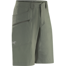 Perimeter Short Men's by Arc'teryx in Milford Oh