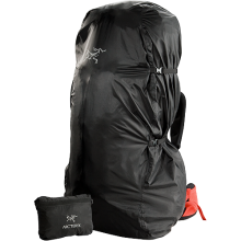 Pack Shelter - M by Arc'teryx in Vernon Bc