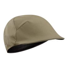 Phrenol Hat by Arc'teryx in Succasunna Nj