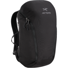 Sebring 25 Backpack by Arc'teryx