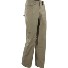 Spotter Pant Men's by Arc'teryx in Succasunna Nj