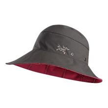 Sinsola Hat by Arc'teryx in Wakefield Ri