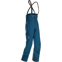 Theta SV Bib Men's by Arc'teryx in Bentonville Ar