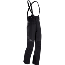 Theta SV Bib Men's by Arc'teryx in Denver Co