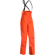Theta SV Bib Women's by Arc'teryx