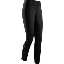Stride Tight Women's by Arc'teryx in Seward Ak