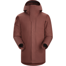 Therme Parka Men's by Arc'teryx in Charleston Sc