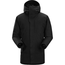 Therme Parka Men's by Arc'teryx in Washington Dc