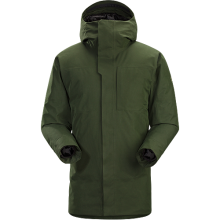 Therme Parka Men's by Arc'teryx in Altamonte Springs Fl