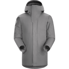 Therme Parka Men's by Arc'teryx in Clinton Township Mi