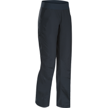 Solita Pant Women's by Arc'teryx