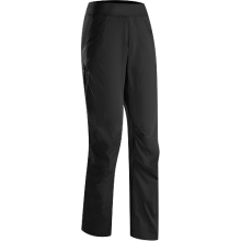 Solita Pant Women's by Arc'teryx in Seward Ak