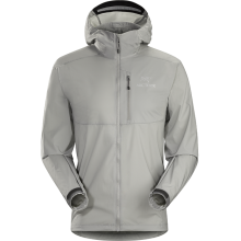 Squamish Hoody Men's by Arc'teryx in Truckee Ca