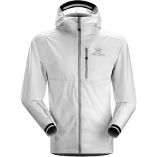 Squamish Hoody Men's by Arc'teryx in Asheville Nc
