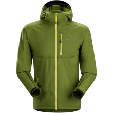Squamish Hoody Men's by Arc'teryx in Truro NS