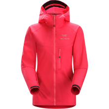 Squamish Hoody Women's by Arc'teryx in Sioux Falls SD