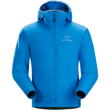 Atom LT Hoody Men's by Arc'teryx in Truckee Ca