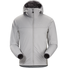 Atom LT Hoody Men's in Iowa City, IA