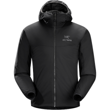 Atom LT Hoody Men's by Arc'teryx in New Denver Bc