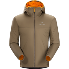 Atom LT Hoody Men's by Arc'teryx in Clinton Township Mi