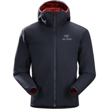 Atom LT Hoody Men's by Arc'teryx in Savannah Ga