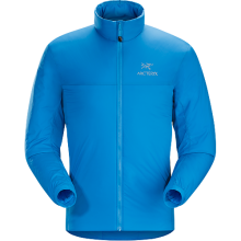 Atom LT Jacket Men's by Arc'teryx in Mt Pleasant Sc
