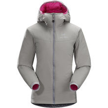 Atom LT Hoody Women's in Iowa City, IA