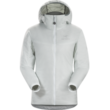 Atom LT Hoody Women's in Solana Beach, CA