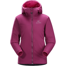 Atom LT Hoody Women's by Arc'teryx in Fort Lauderdale Fl