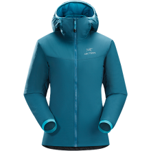 Atom LT Hoody Women's by Arc'teryx in Dallas Tx