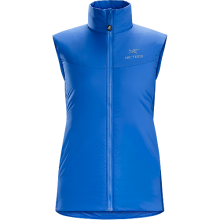 Atom LT Vest Women's by Arc'teryx in Wichita Ks