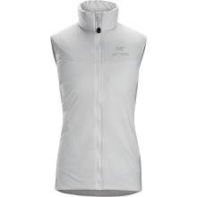 Atom LT Vest Women's by Arc'teryx in Chattanooga Tn
