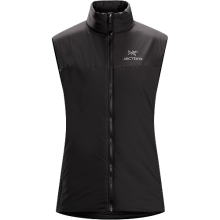 Atom LT Vest Women's by Arc'teryx in Seward Ak