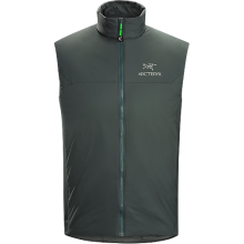 Atom LT Vest Men's by Arc'teryx in Truckee Ca