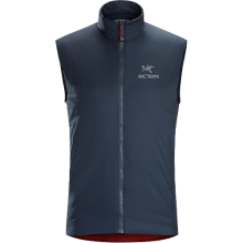 Atom LT Vest Men's by Arc'teryx in Whistler BC