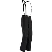 Alpha AR Pant Men's