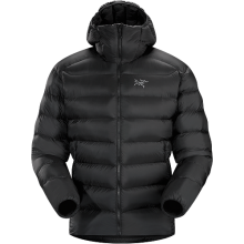 Cerium SV Hoody Men's by Arc'teryx in Orlando Fl