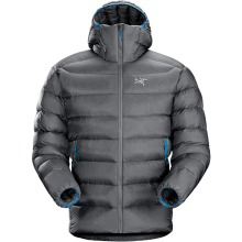 Cerium SV Hoody Men's by Arc'teryx in Kansas City Mo