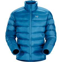 Cerium SV Jacket Men's by Arc'teryx in Wakefield Ri